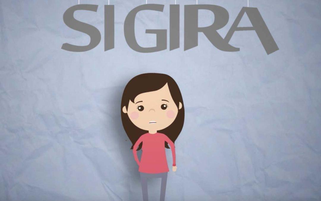 SiGira