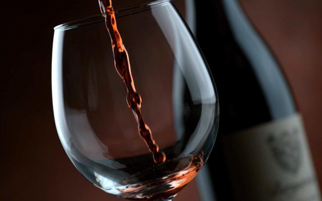 Wine&Travel